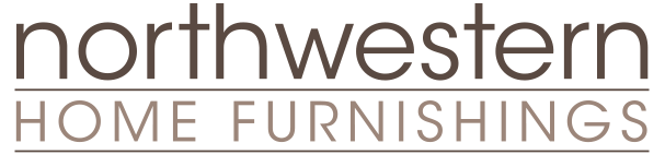 Northwestern Home Furnishings